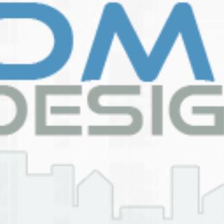OMJ design Miami, FL Thumbtack