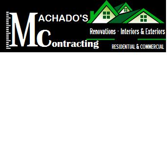 Machado's Contracting Peekskill, NY Thumbtack