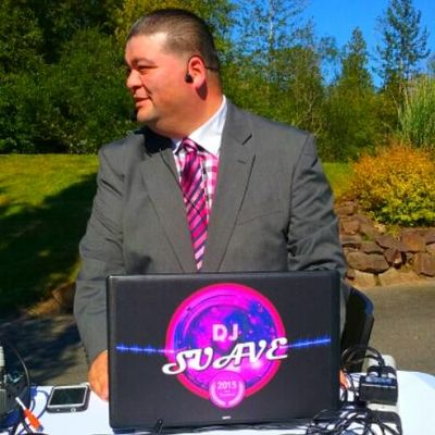 DJ Suave Wedding DJ, Karaoke, Corporate Event Seattle, WA Thumbtack