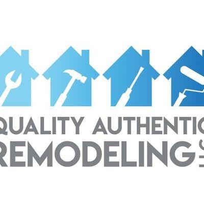 Quality Authentic Remodeling LLC Lodi, NJ Thumbtack