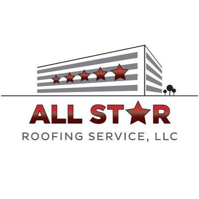 All Star Roofing LLC Ben Wheeler, TX Thumbtack