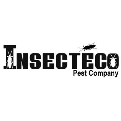Insecteco Pest Company Vancleave, MS Thumbtack