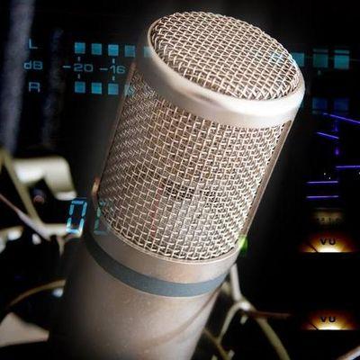 Groove Estates Recording Studio Rialto, CA Thumbtack
