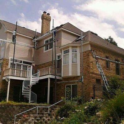 Loyalty Construction LLC Saint Louis, MO Thumbtack