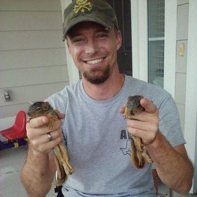 A Wildlife Pro DFW Plano, TX Thumbtack