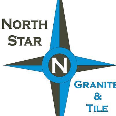 North Star Granite & Tile Nampa, ID Thumbtack
