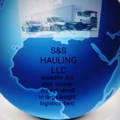 S&S hauling LLC.             sshauling.biz Mobile, AL Thumbtack