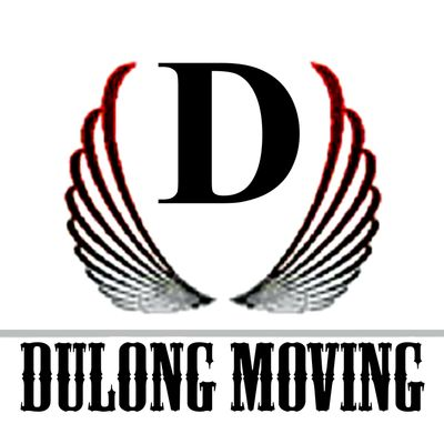 DULONG MOVING L.L.C. Tewksbury, MA Thumbtack