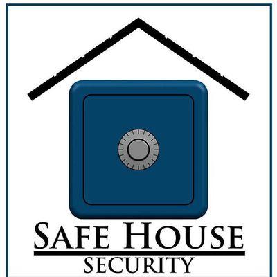 Safe House Utica, MI Thumbtack