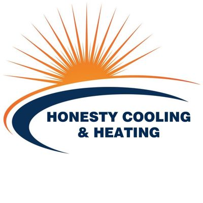 Honesty Cooling and Heating Inc. La Verne, CA Thumbtack