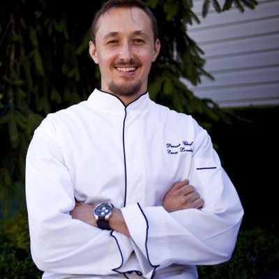 LL Chef Services Belmont, CA Thumbtack