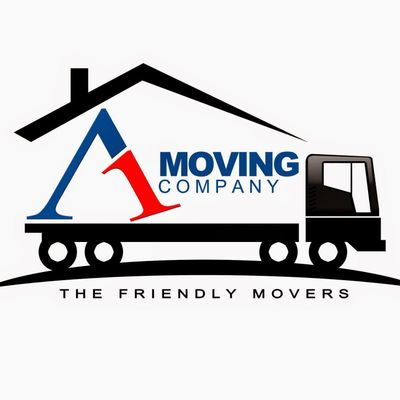 A-1 Moving Company Silver Spring, MD Thumbtack