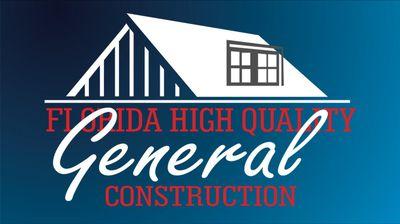 Florida High Quality Construction LLC Orlando, FL Thumbtack
