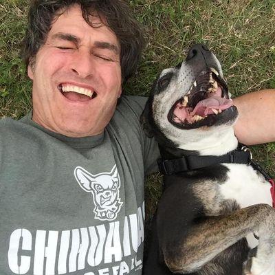 Roman's Holistic dog Training Eugene, OR Thumbtack