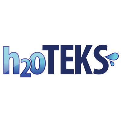 h2oTEKS Ltd. Bethel Park, PA Thumbtack