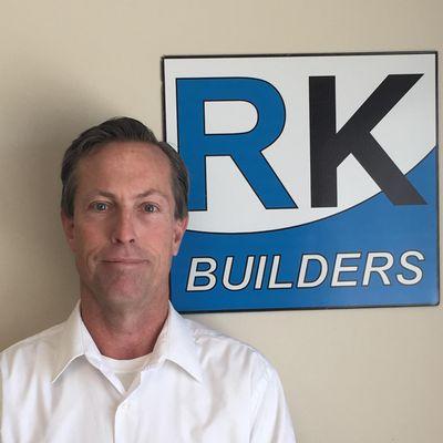 RK Builders Inc. Saint Louis, MO Thumbtack