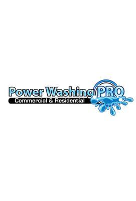 Power Washing Pro Swedesboro, NJ Thumbtack