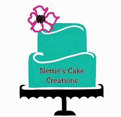 Nettie's Cake Creations La Mirada, CA Thumbtack