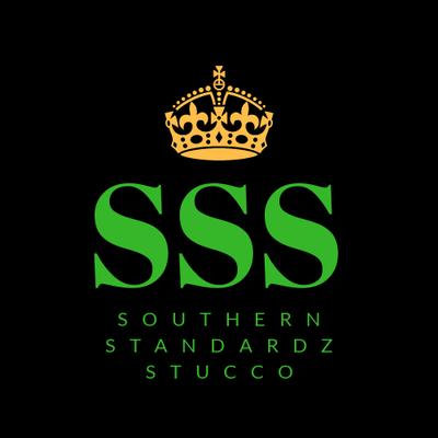 Southern Standardz Stucco Gatlinburg, TN Thumbtack