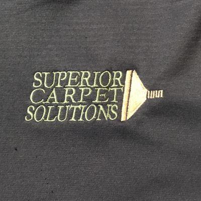 Superior Carpet Solutions Ormond Beach, FL Thumbtack