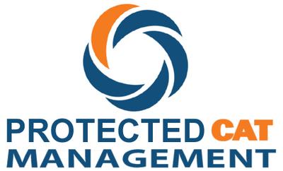Protected Catastrophe Management M/O of Pensacola Houston, TX Thumbtack