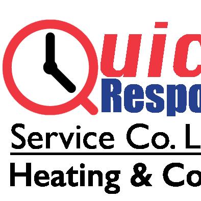 Quick Response LLC Painesville, OH Thumbtack