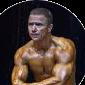 Curtis HarwellFIT Fitness Training Liberty Hill, TX Thumbtack