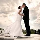 Nicholas Kurinzi, A Personal Wedding Officiant Wesley Chapel, FL Thumbtack