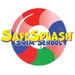 SafeSplash Swim School - Bay Area San Jose, CA Thumbtack