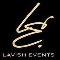 Lavish Events West Bloomfield, MI Thumbtack