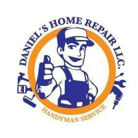 Daniel's Home Repair & Handyman Services LLC. Greenwood, MS Thumbtack