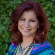 Vicki Fitch - Author, Speaker, Business Consultant Chino, CA Thumbtack