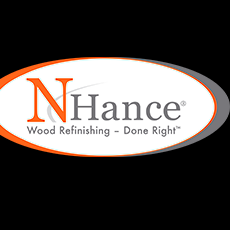 Nhance Cabinet Refinishing Chicago, IL Thumbtack