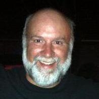 David Pepin North Providence, RI Thumbtack