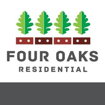 Four Oaks Residential, LLC Four Oaks, NC Thumbtack