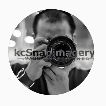 kcSnapimagery Centreville, VA Thumbtack