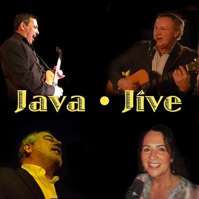 Java Jive Band Plymouth, MA Thumbtack