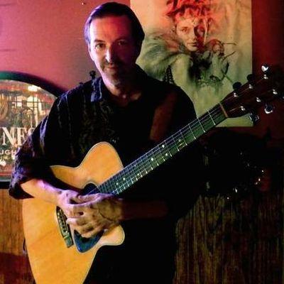 Master Guitar School Kansas City, MO Thumbtack