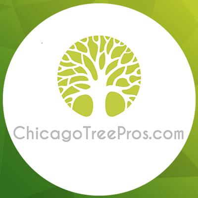 Chicagotreepros.com Chicago, IL Thumbtack
