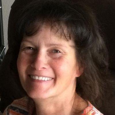 Anita R McTague Mckinney, TX Thumbtack