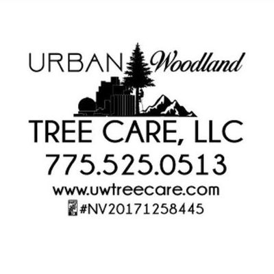 Urban Woodland Tree Care LLC Reno, NV Thumbtack