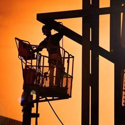 RCS Drywall & Construction Sevierville, TN Thumbtack