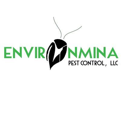 Environmina Pest Control, LLC Middlesex, NJ Thumbtack