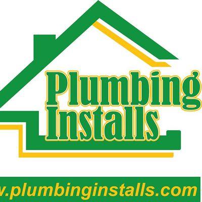 Plumbing Installs Westminster, CA Thumbtack