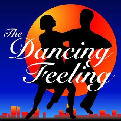 The Dancing Feeling Warwick, RI Thumbtack