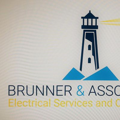 Brunner and Associates Electrical Services West Palm Beach, FL Thumbtack