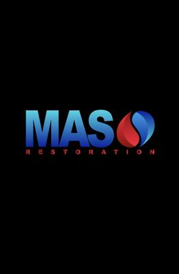MASO Restoration, LLC Miami, FL Thumbtack