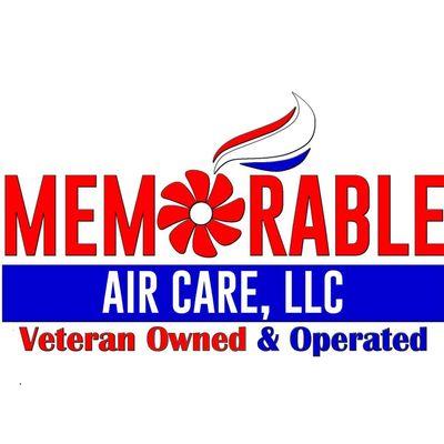 Memorable Air Care, LLC Millstone Township, NJ Thumbtack