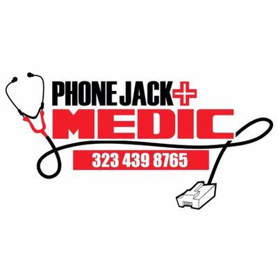 Phone Jack Medic Rialto, CA Thumbtack
