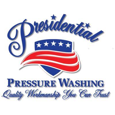 Presidential Pressure Washing Sarasota, FL Thumbtack